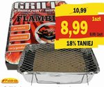 Grill Flambit