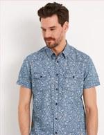 Koszula męska Diverse