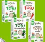 Tofu Symbio