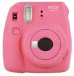 Aparat fotograficzny Instax