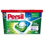 Kapsułki do prania Persil