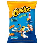 Chipsy Cheetos