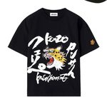 Koszulka męska Kenzo