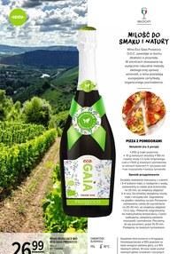 Gazetka promocyjna Carrefour - Katalog alkoholowy Carrefour