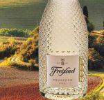 Prosecco Freixenet