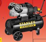 Kompresor Stanley