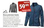 Bluza BLWR