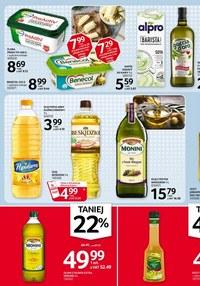 Gazetka promocyjna Selgros Cash&Carry - Selgros - nowa oferta promocyjna