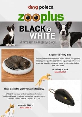 Minimalizm w Zooplus.pl
