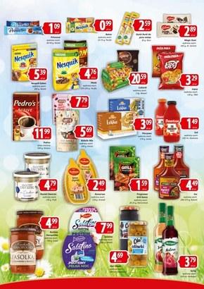 Kupuj w Chorrtenie!