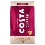 Kawa Costa