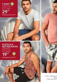 Gazetka promocyjna Takko Fashion - Katalog mody Takko Fashion