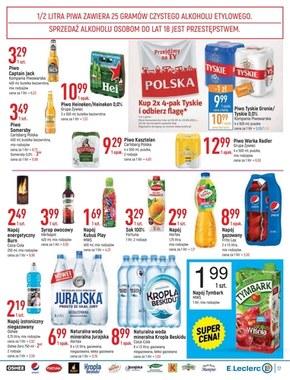 Niskie Ceny 2 - oferta dotyczy wybranych
