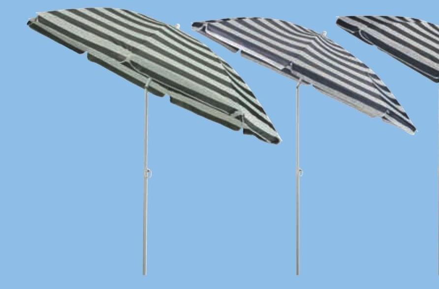 Parasol ogrodowy niska cena
