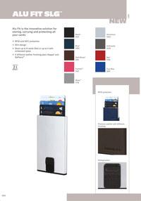 Gazetka promocyjna Samsonite - Samsonite - katalog 2021