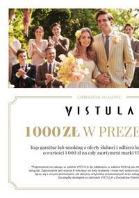Gazetka promocyjna W.Kruk - Katalog obrączkowy W.KRUK