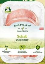 Schab wieprzowy Goodvalley
