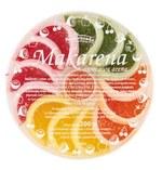 Galaretka słodka Millano