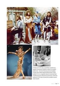 Gazetka promocyjna Hebe - Hebe - dekada piękna