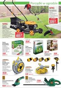 Gazetka promocyjna Makro Cash&Carry - Makro - hity na wiosnę
