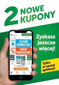 Gazetka promocyjna Eurocash Cash&Carry - Euro Cash & Carry - Top Oferta