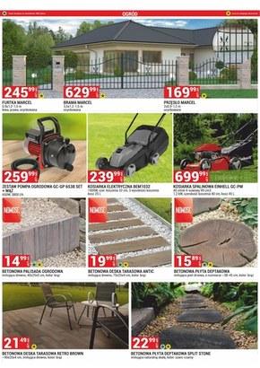 Merkury Market - akcesoria do domu i ogrodu