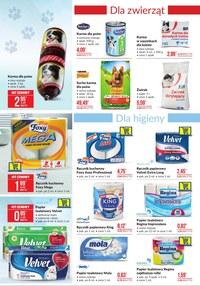 Gazetka promocyjna Makro Cash&Carry - Makro - oferta dla Ciebie