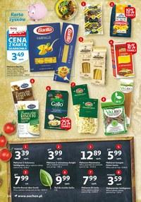 Gazetka promocyjna Auchan Hipermarket - Super okazje na 25 urodziny Auchan!