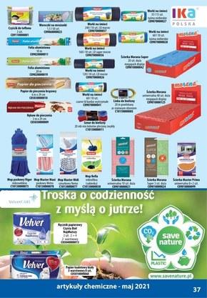 At - produkty chemiczne