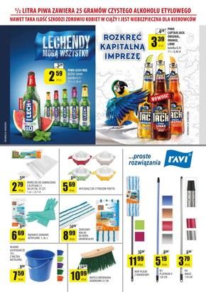 Zakupy przez internet w PSS Społem Szczecin