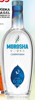 Wódka Marosha
