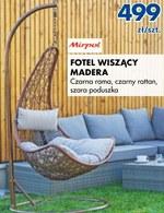 Fotel Mirpol