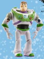 Figurka Toy Story