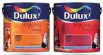 Farba lateksowa Dulux