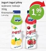 Jogurt Krasnystaw