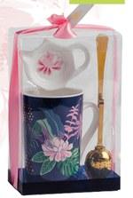 Zestaw do herbaty Home&You