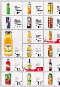 Gazetka promocyjna Selgros Cash&Carry - Extra obniżki w Selgros