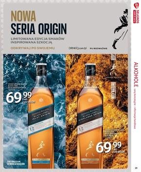 Extra obniżki w Selgros
