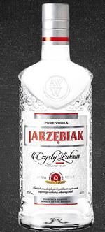 Wódka Jarzębiak