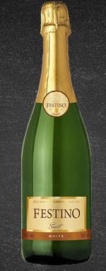Wino Festino