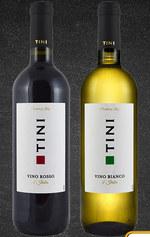 Wino Tini