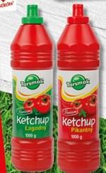 Ketchup Tarsmak