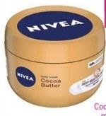 Masło do ciała Nivea