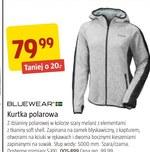 Kurtka Bluewear