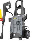 Myjka ciśnieniowa Meec Tools