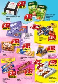 Gazetka promocyjna Api Market - Zawsze udane zakupy w Api Market!