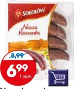 Kaszanka Sokołów