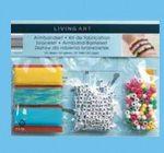 Zestaw kreatywny Living Art