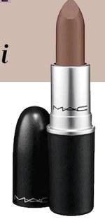 Pomadka do ust Mac Cosmetics