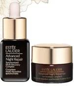 Zestaw kosmetyków Estee Lauder